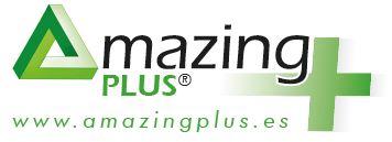 Amazingbooks +